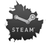 Q.GaminG Steam